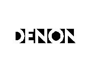 Vivid Research Brand 12 Denon