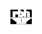 Vivid Research Brand 10 RBH