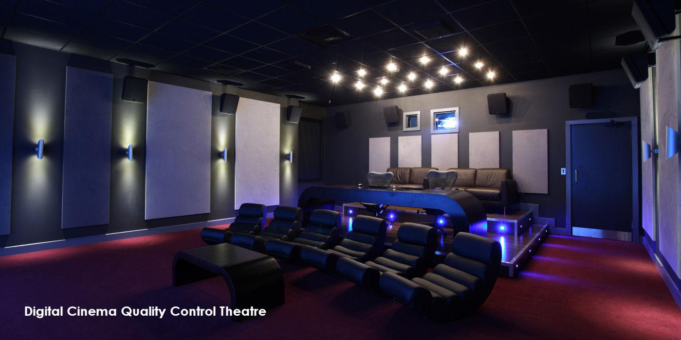 Professional-Cinema-1