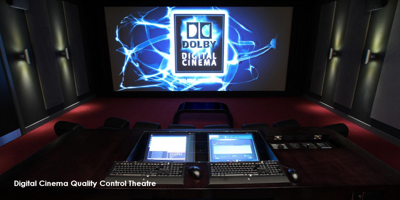 Professional-Cinema-12
