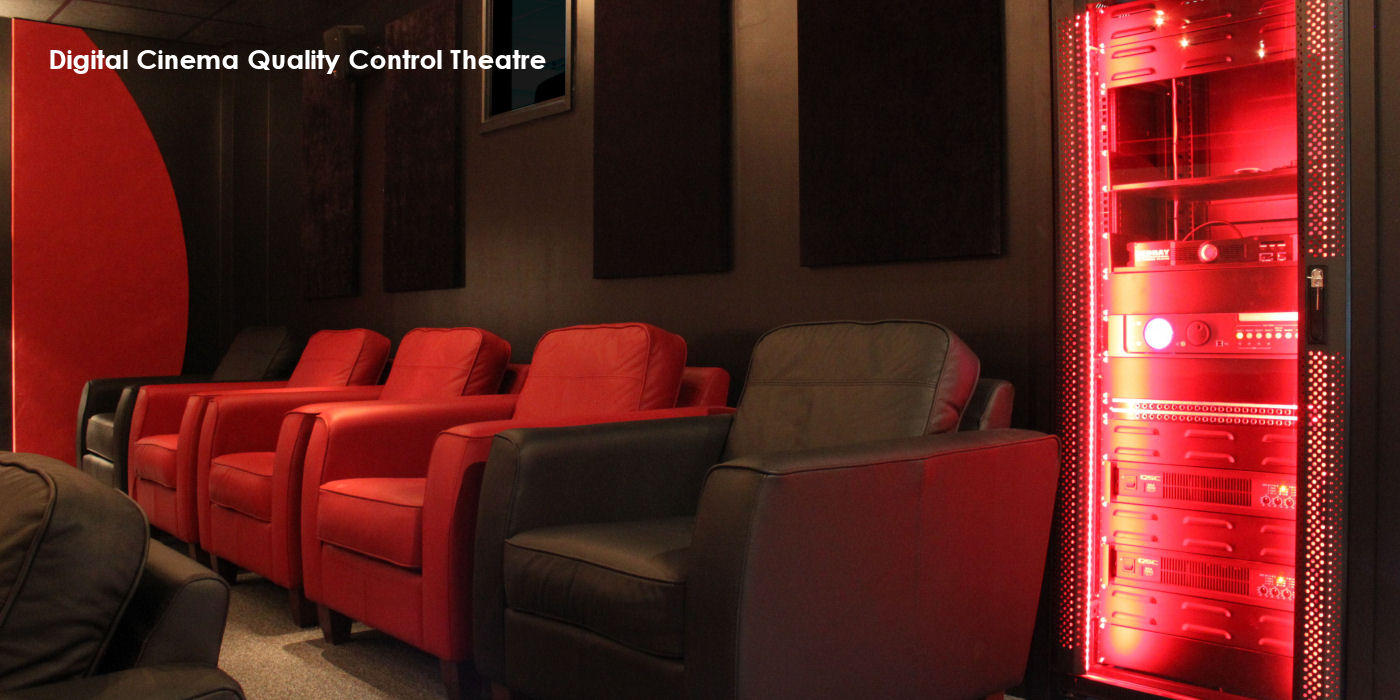 Professional-Cinema-4