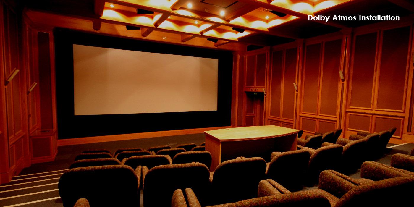 Professional-Cinema-9